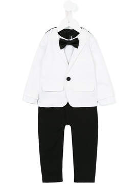 DSQUARED2 suit romper