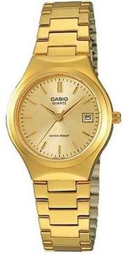 Casio LTP-1170N-9A Women's Classic Watch