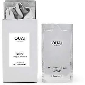 Ouai Treatment Masque - Box of 8 Packettes