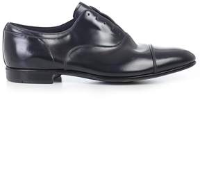 Premiata Laced Shoes