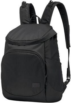 Pacsafe Citysafe CS350 19L Backpack