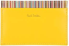 Paul Smith Document holders