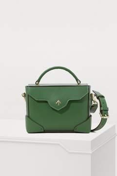 Monte Green Micro Bold Combo bag