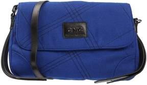 C'N'C' COSTUME NATIONAL Handbags