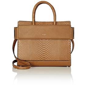Givenchy Women's Horizon Python Small Bag