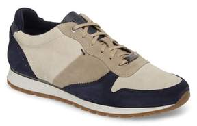 Ted Baker Shindls Low Top Sneaker