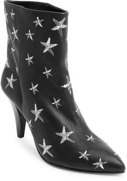 Dolce Vita Women's Loxen Ankle Boots