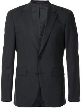 Cerruti slim-fit formal suit