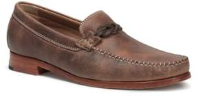 Trask Men's 'Seth' Loafer