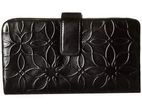 Hobo Issy Handbags