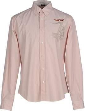 Esemplare Shirts