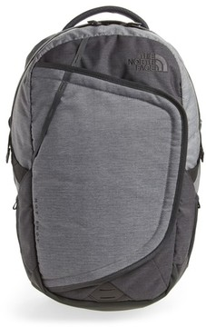 The North Face Men's Hot Shot Backpack - Grey