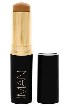 Iman Stick Foundation Sand 4 .6oz I