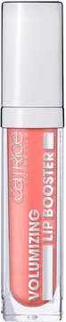 Catrice Volumizing Lip Booster - Stay Apri-cosy 020 - Only at ULTA