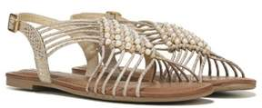 Not Rated Women's Cielo Sandal