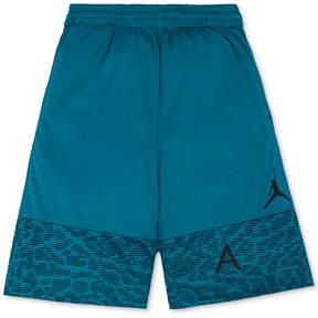 Jordan Athletic Shorts, Big Boys (8-20)