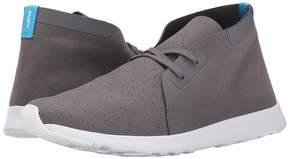 Native Apollo Chukka Shoes