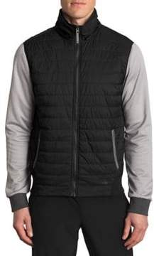 MPG Inherent Quilted Jacket
