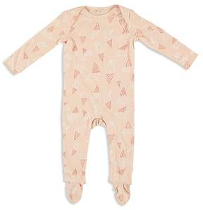 Stella McCartney Girls' Ice Cream Printed Footie - Baby