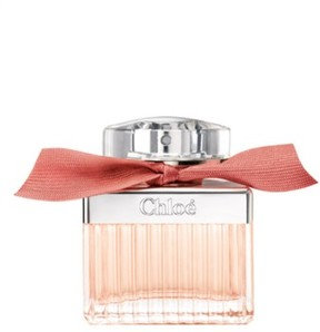 Chloe 'Roses De Chloe' Eau De Toilette Spray