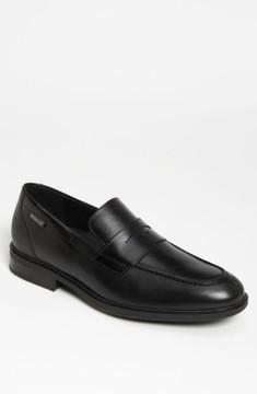 Mephisto Men's Fortino Loafer