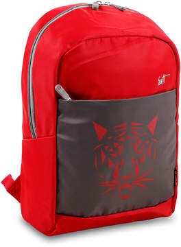 J World Scott Backpack