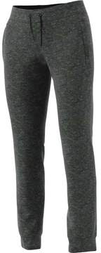 adidas Women's S2S Cuff 7/8 PT Pant
