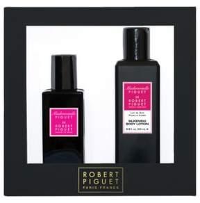 Robert Piguet Mademoiselle Piguet Eau de Parfum and Body Lotion Set