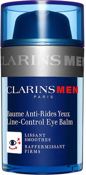 Clarins Line-control eye balm 20ml