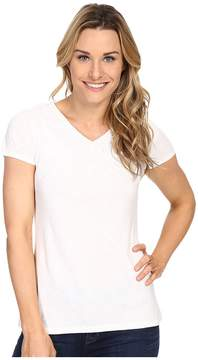 Aventura Clothing Mina Short Sleeve