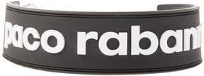 Paco Rabanne Branded Bag Strap