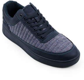UNIONBAY Navy Dayton Sneaker - Men