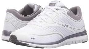 Ryka Charisma Women's Shoes