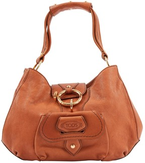 Tod's Other Leather Handbag