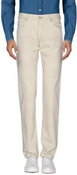 Brooksfield ROYAL BLUE Casual pants