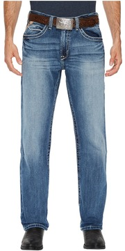 Ariat M4 Quarterline in Canyon Men's Jeans