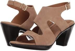 EuroSoft Vali Women's Shoes