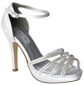 Touch Ups Women's Vail Ankle Strap Sandal