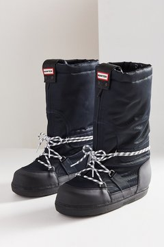 Hunter Snow Boot