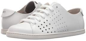 Camper Twins - K200636 Women's Shoes