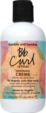 Bumble and bumble Bb.Curl Defining Creme