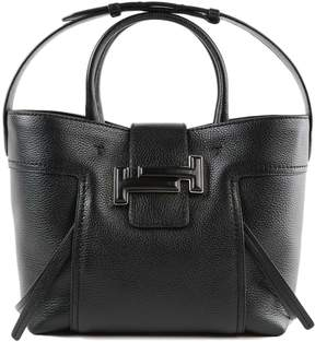 Tod's Tod`s Double T Tote