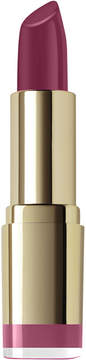 Milani Color Statement Lipstick - Plumrose