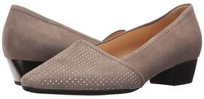 Gabor 75.134 Women's Shoes