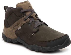 Merrell Men's Telluride Hiking Boot
