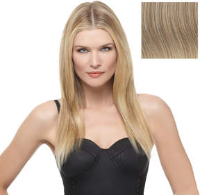 Hairdo. by Jessica Simpson & Ken Paves 8pc Straight Extension Kit