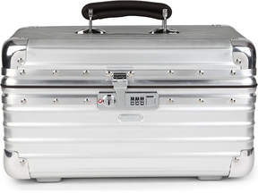 Rimowa Classic Flight beauty case 39cm