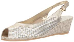 Sesto Meucci Mantie Women's Sandals