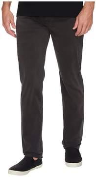 Joe's Jeans The Brixton McCowen Colors - Kinetic in Grease Men's Jeans