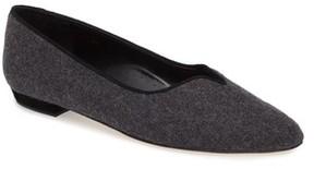 VANELi Women's 'Ganet' Pointy Toe Flat